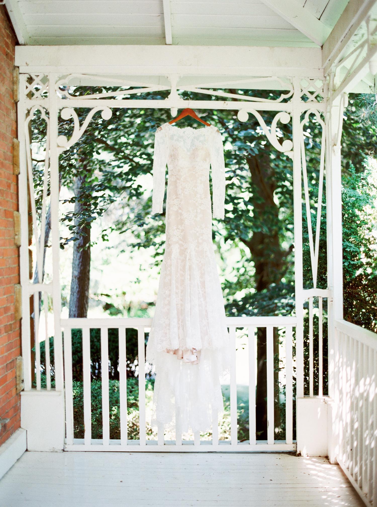 Top-Niagara-Wedding-Photographer-50-36.jpg