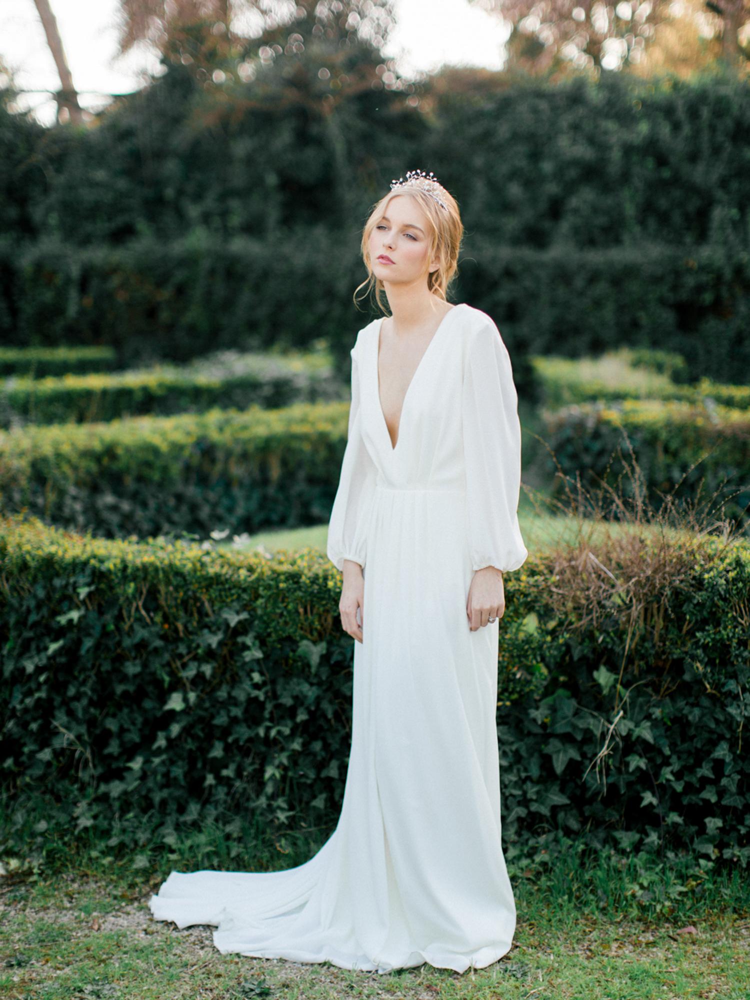 Niagara-Wedding-Photographer-Rome-Italy-Toronto-11.jpg