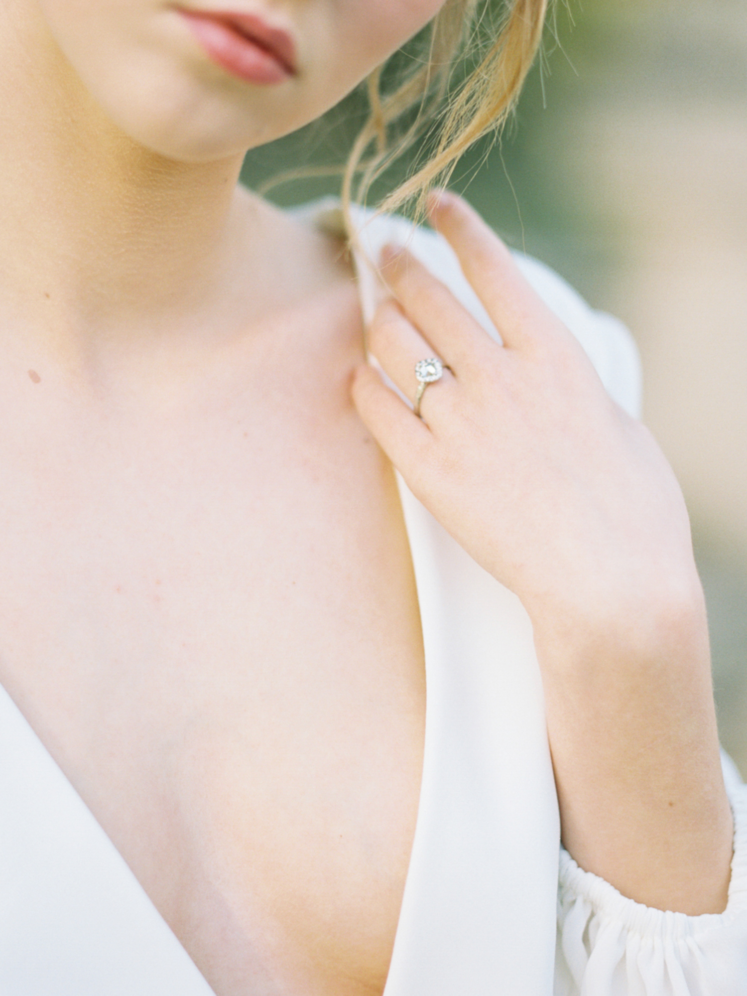 Niagara-Wedding-Photographer-Rome-Italy-Toronto-29.jpg