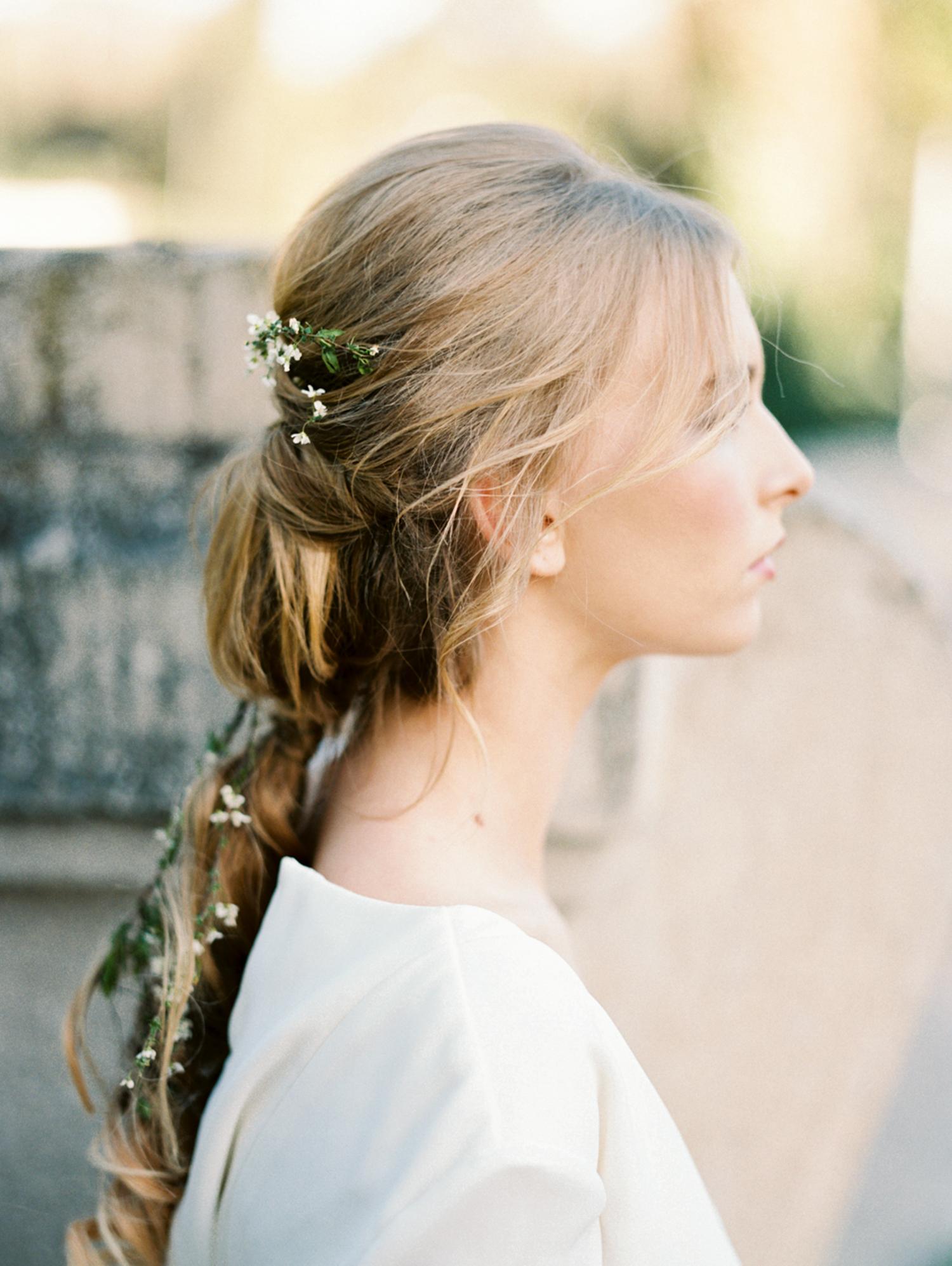 Niagara-Wedding-Photographer-Rome-Italy-Toronto-42.jpg