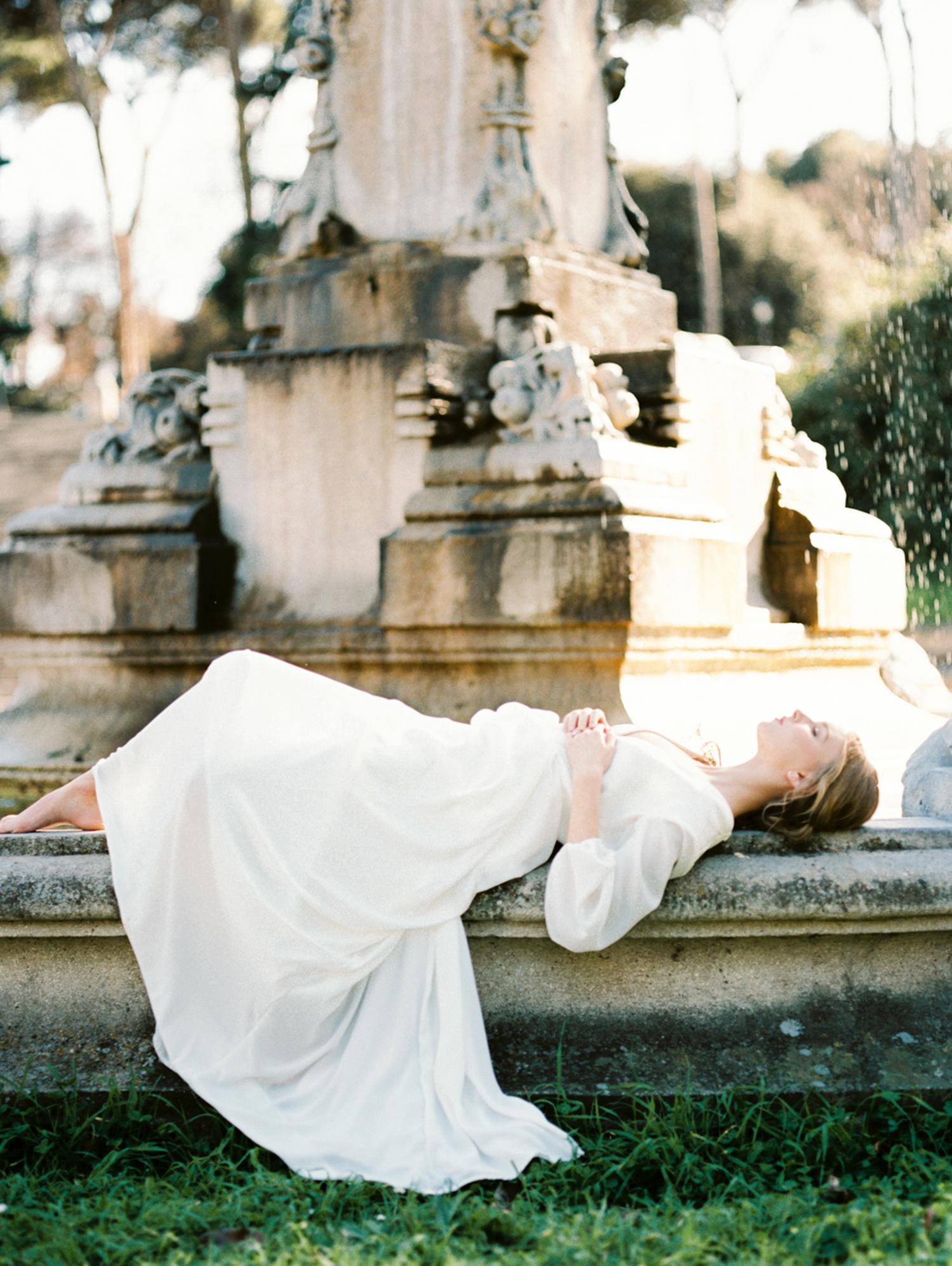 Niagara-Wedding-Photographer-Rome-Italy-Toronto-43.jpg