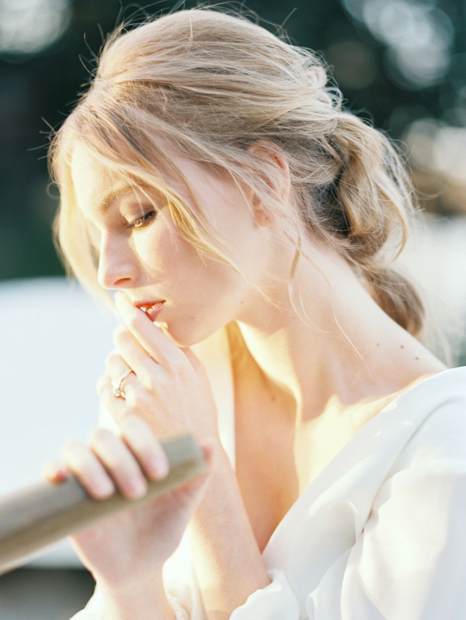 Niagara-Wedding-Photographer-Rome-Italy-Toronto-77.jpg