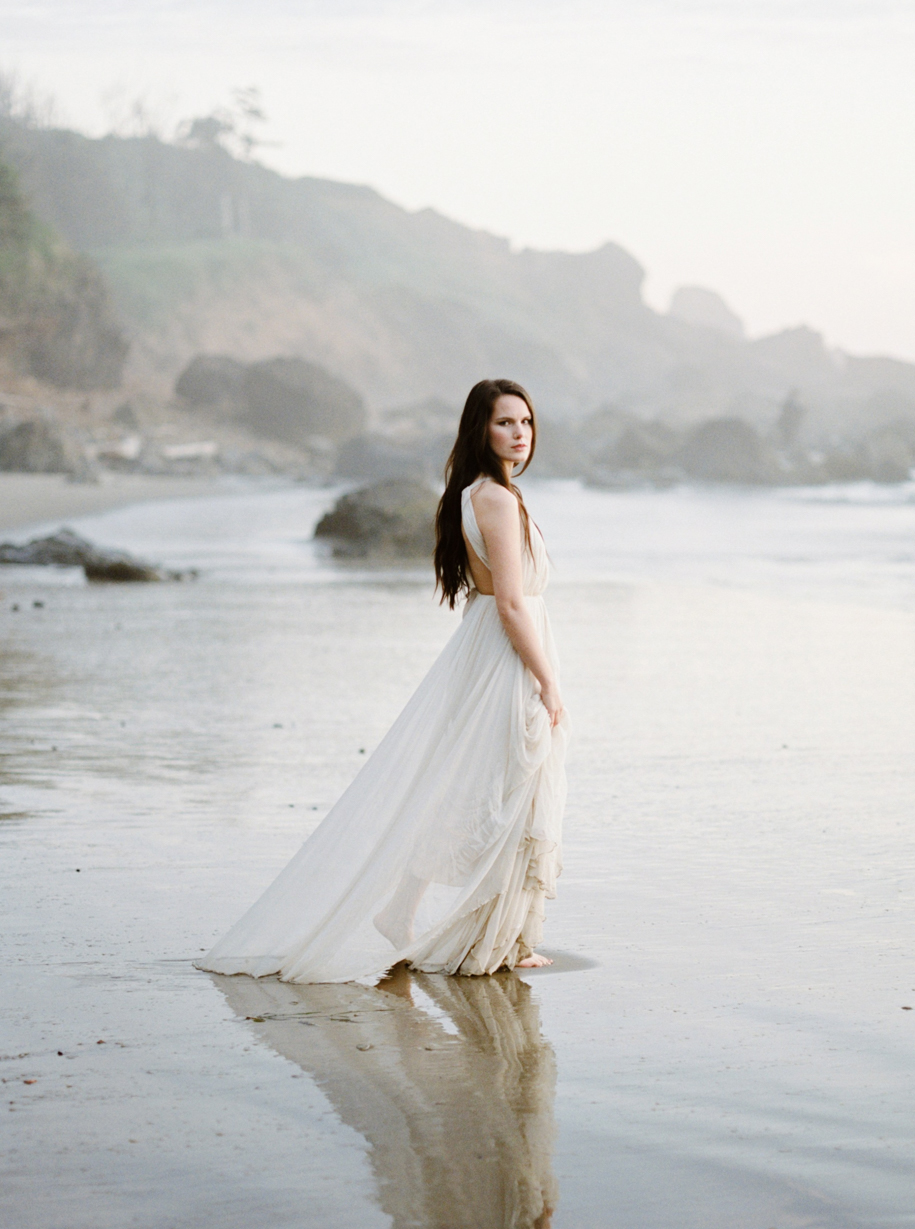Katie Nicolle Photography-62.jpg