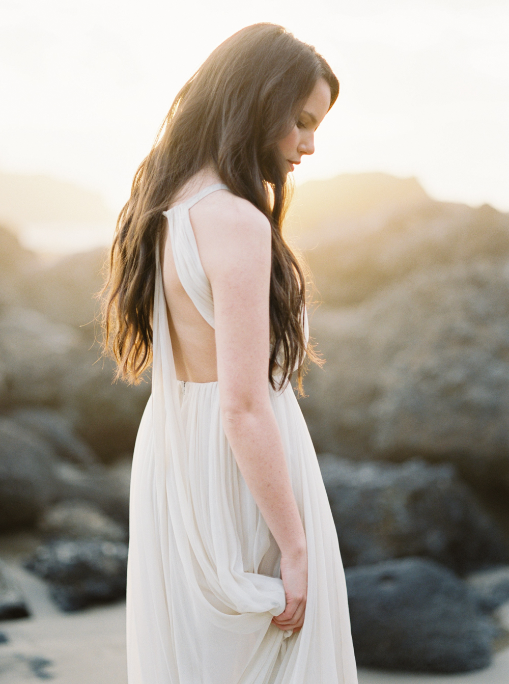 Katie Nicolle Photography-73.jpg