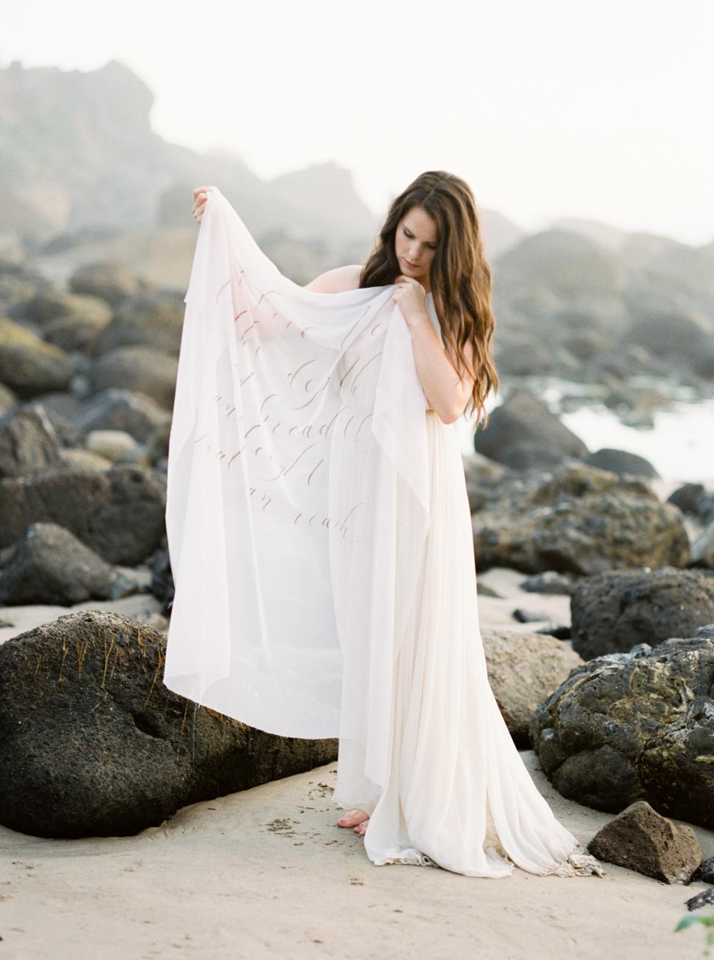 Katie Nicolle Photography-75.jpg