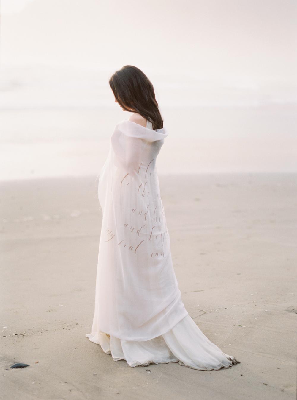 Katie Nicolle Photography-20.jpg