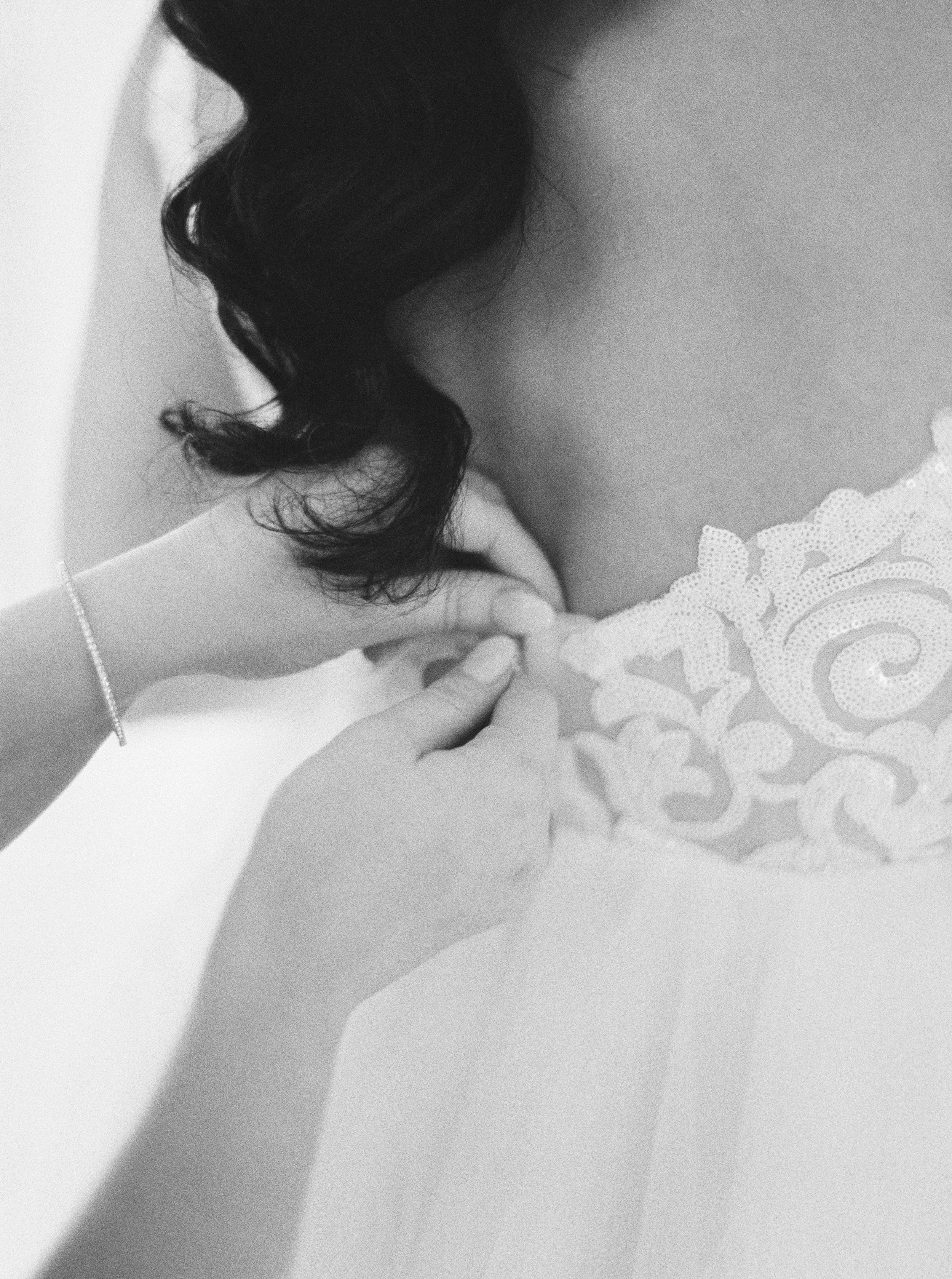 Katie-Nicolle-Photography-53.jpg