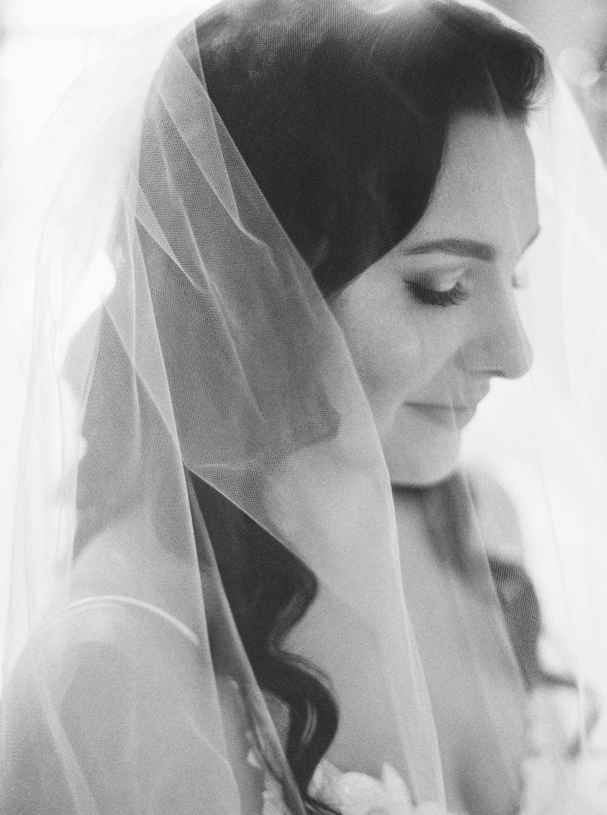Katie-Nicolle-Photography-69.jpg