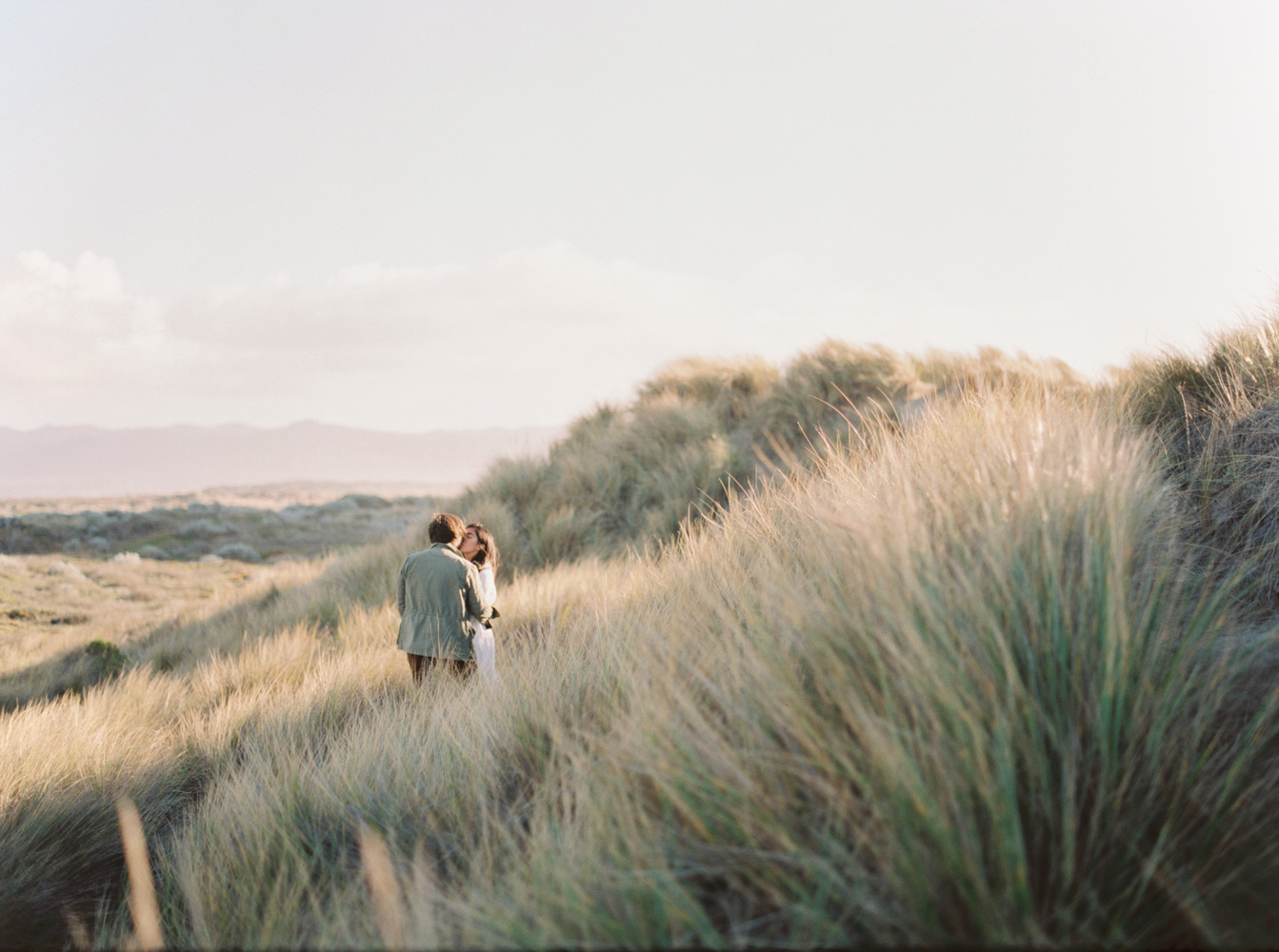 California Fine Art Wedding Photography