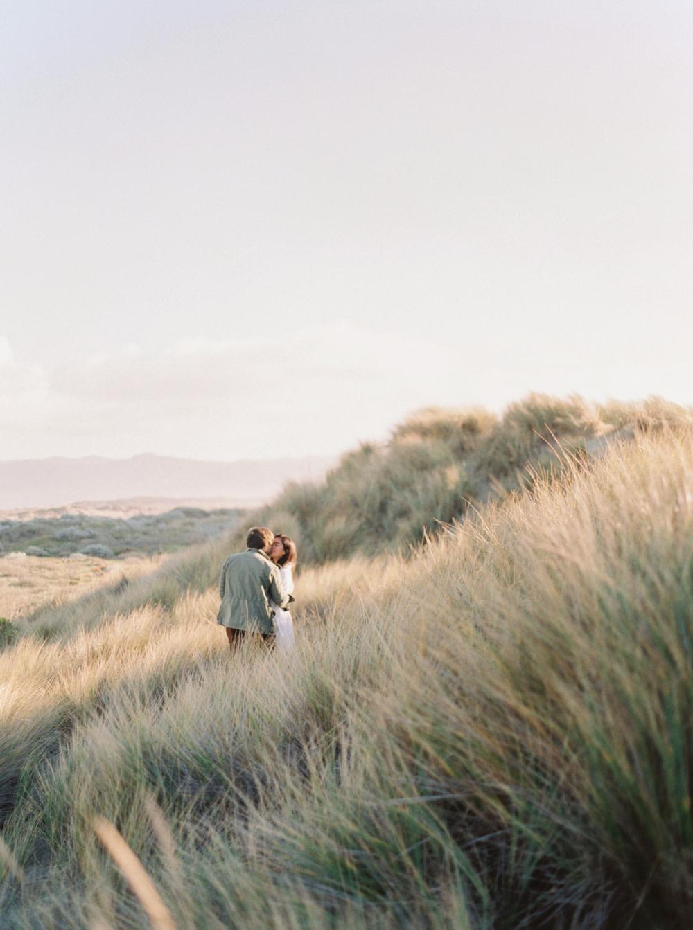 Katie-Nicolle-Photography-41.jpg
