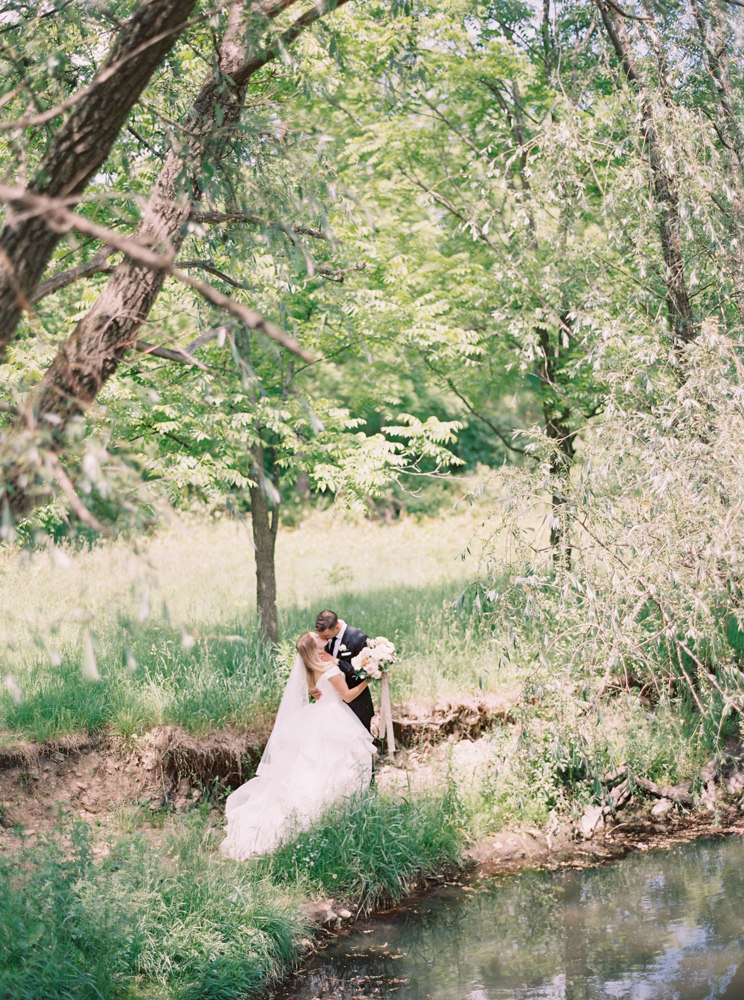 Niagara-Wedding-Photographer-Fine-Art-Photography