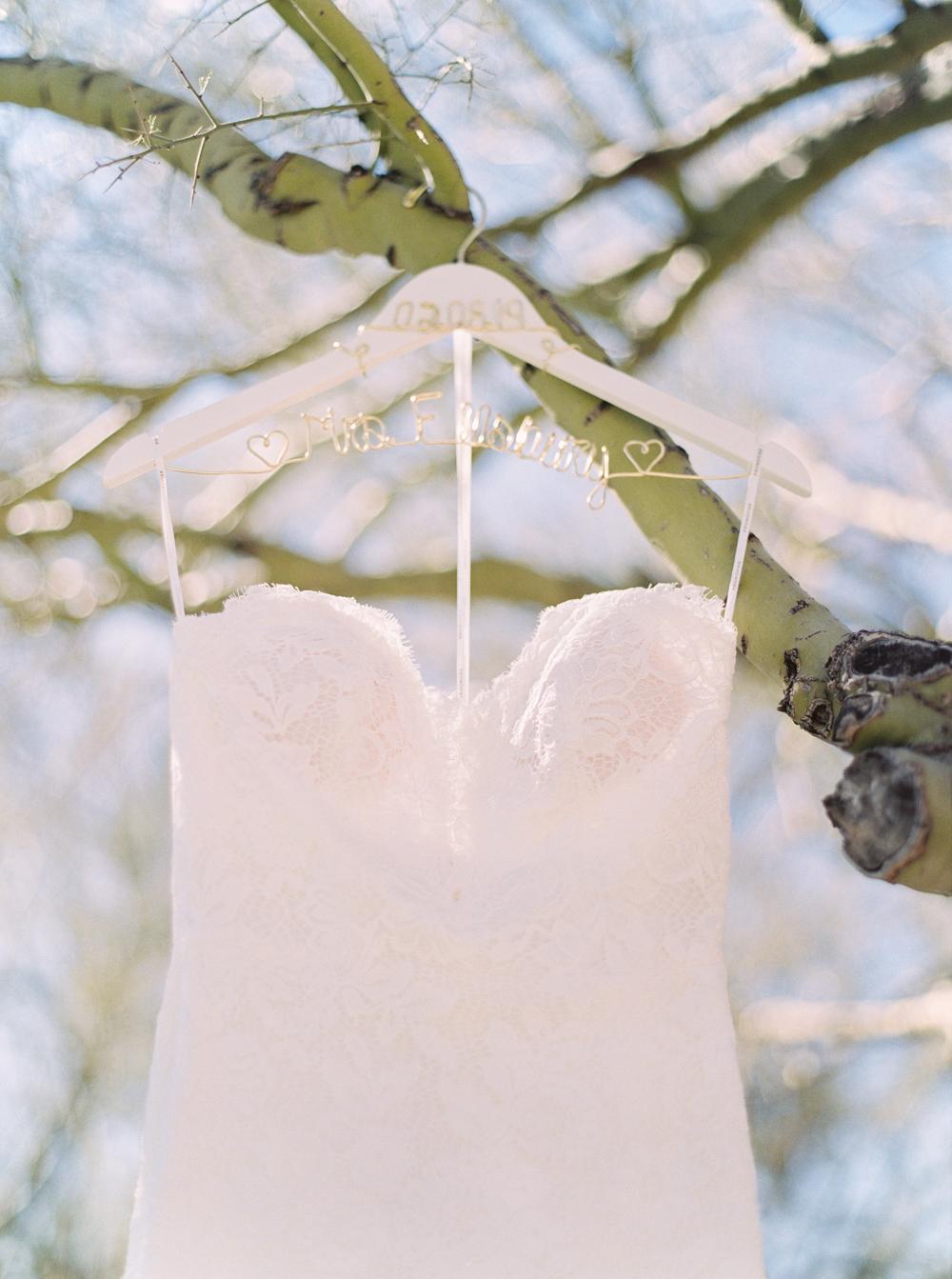 Katie-Nicolle-Photography-13.jpg
