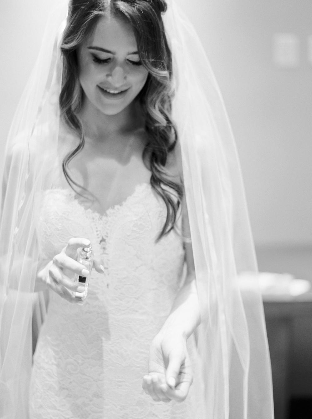 Katie-Nicolle-Photography-48.jpg