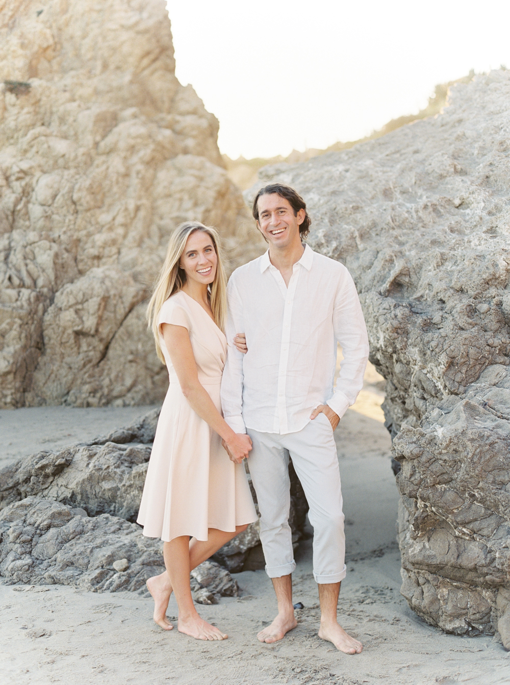 California Wedding Photographer Fine Art