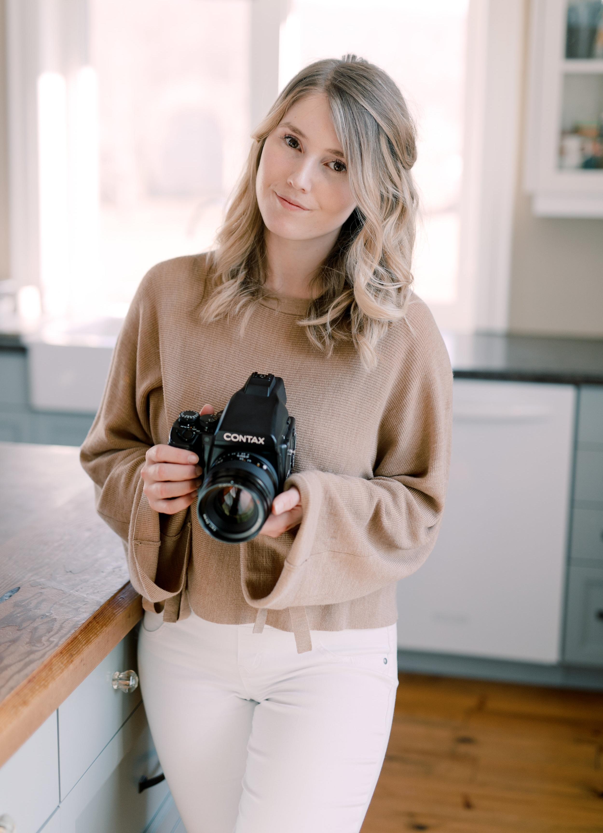 Top Niagara Wedding Photographer - Fine Art