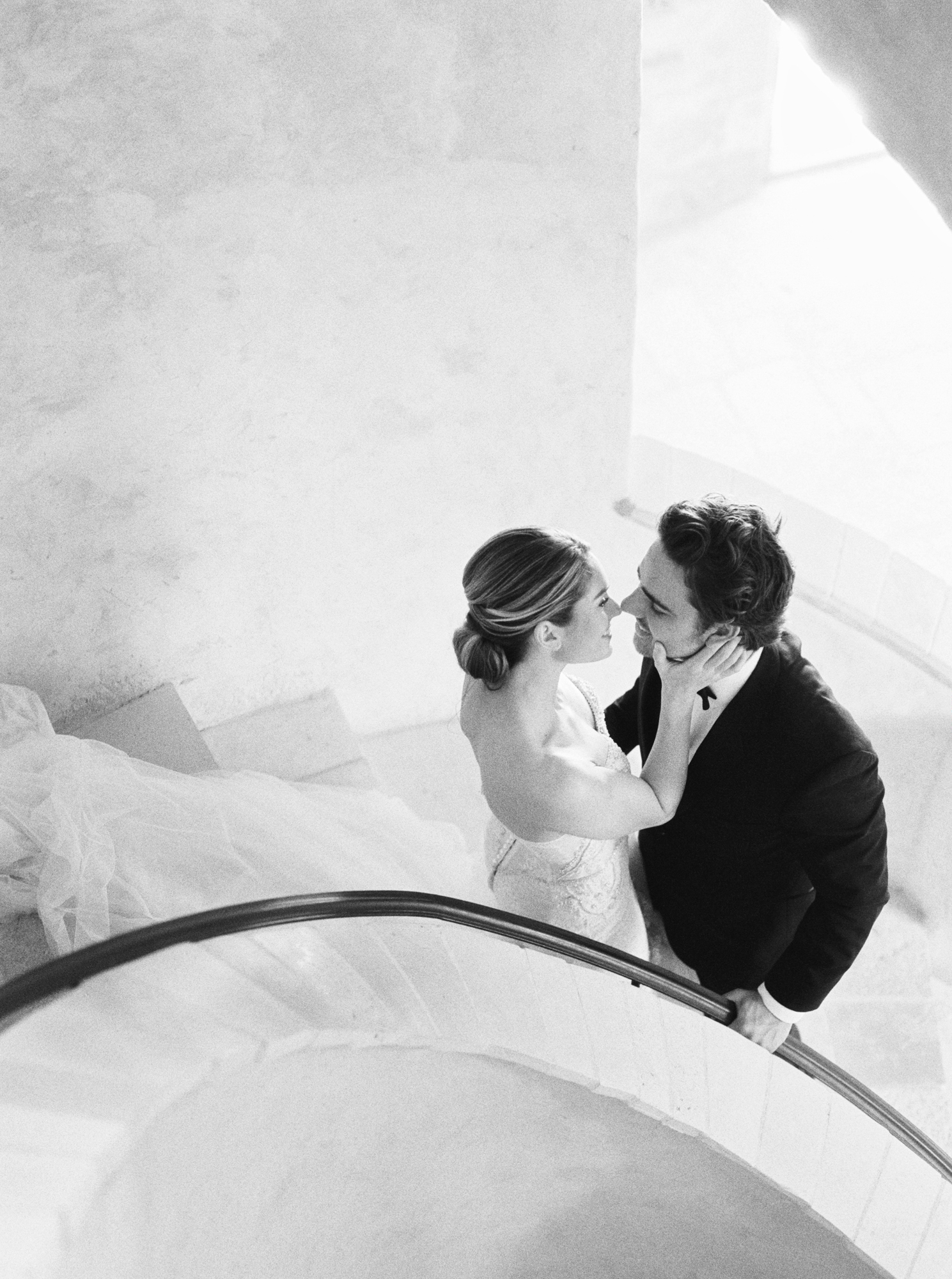 ravine-vineyard-wedding-1.jpg