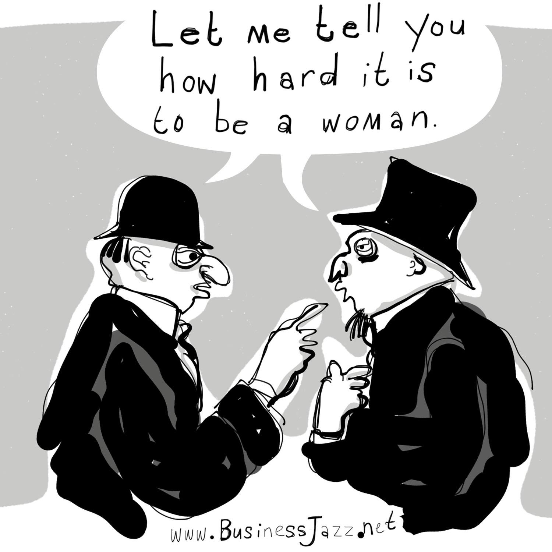 BusinessJazz-S4E7-Cartoon.jpg