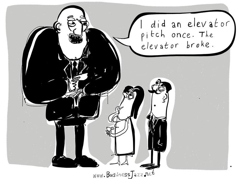 BusinessJazz-S4E4-Cartoon.jpg