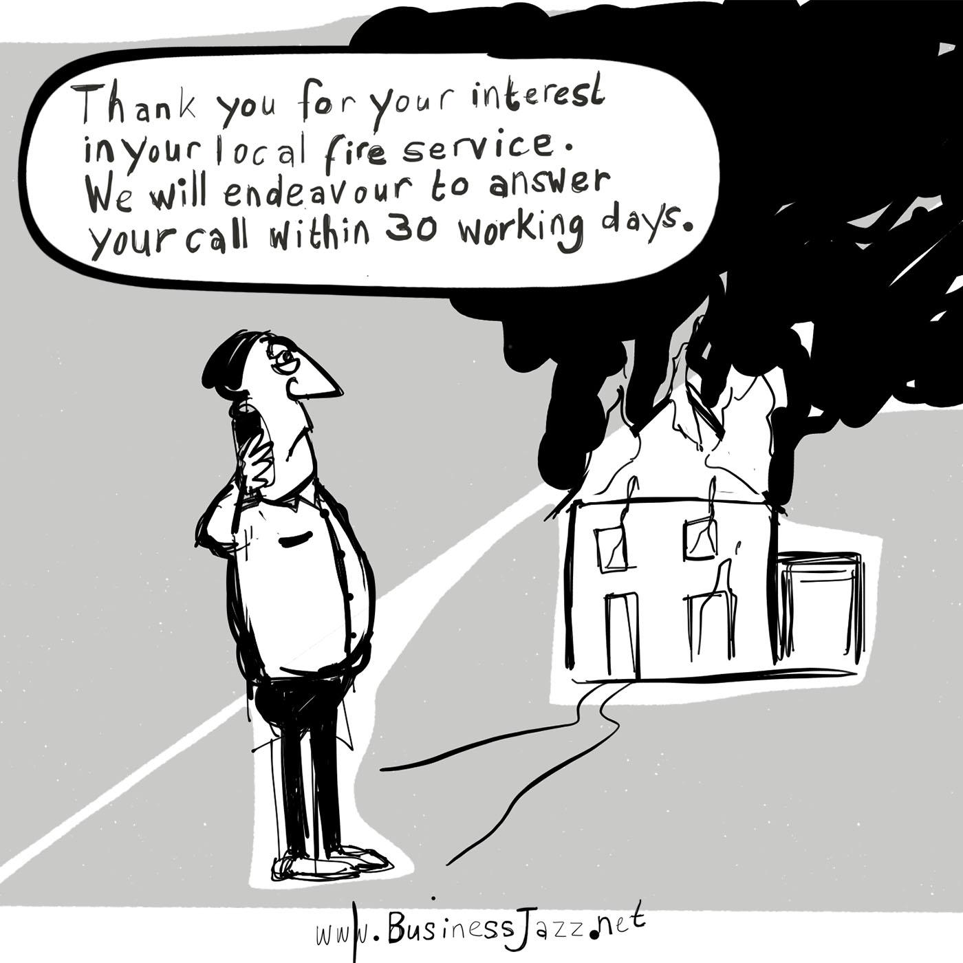 BusinessJazz-S4E3-Cartoon.jpg