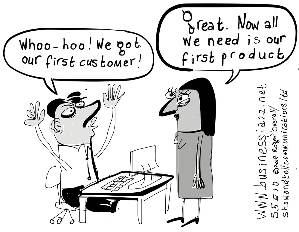 BusinessJazz-S5E10-Cartoon.jpg