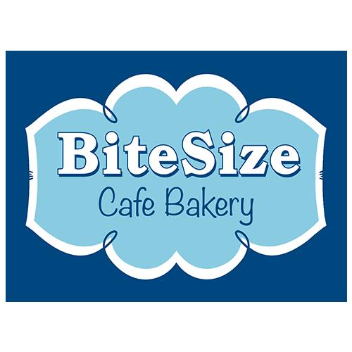 BiteSizeLogo2017-500px.png