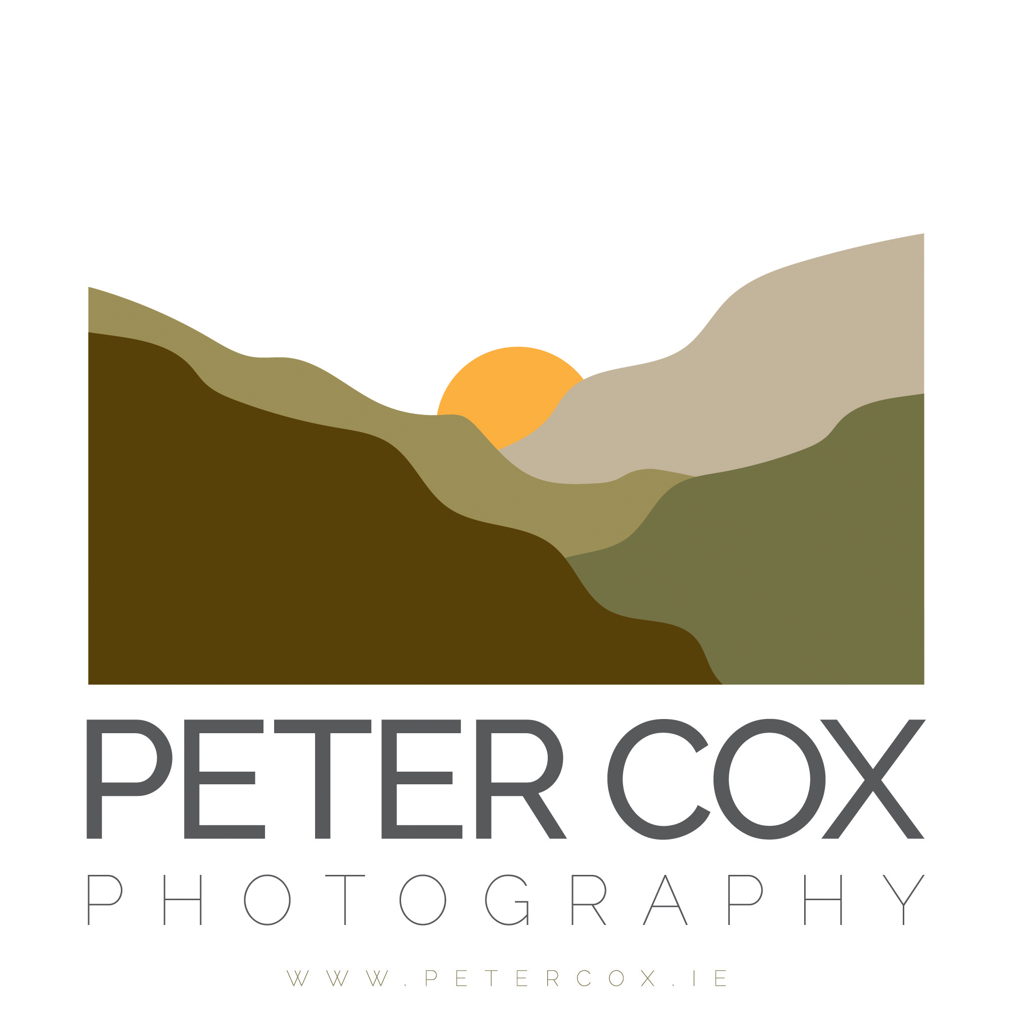 PeterCoxPhotographyPodcast.jpg