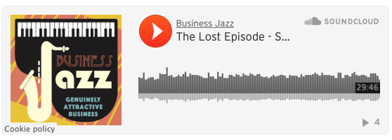 BusinessJazzLostEpisode.png