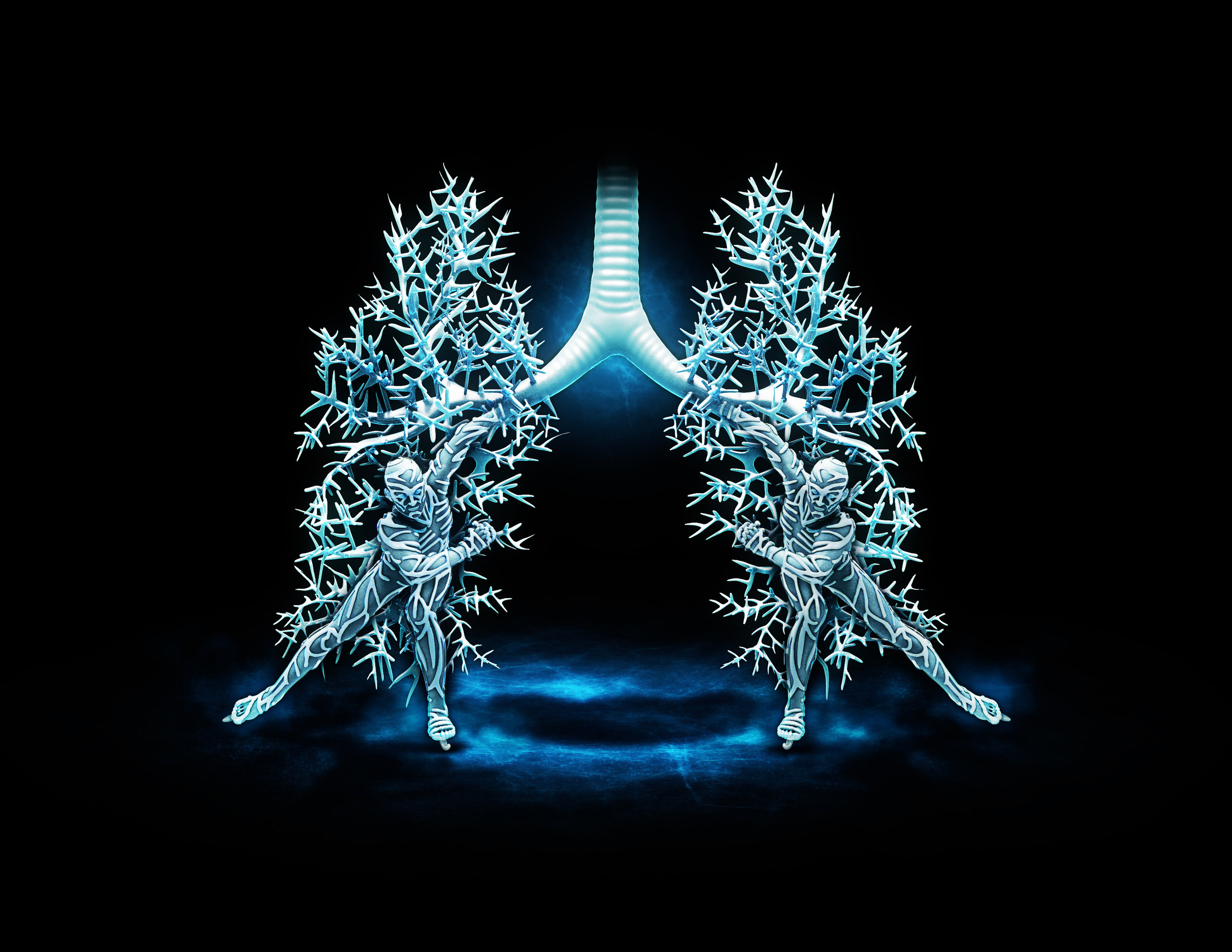 LungConcept_v05.jpg
