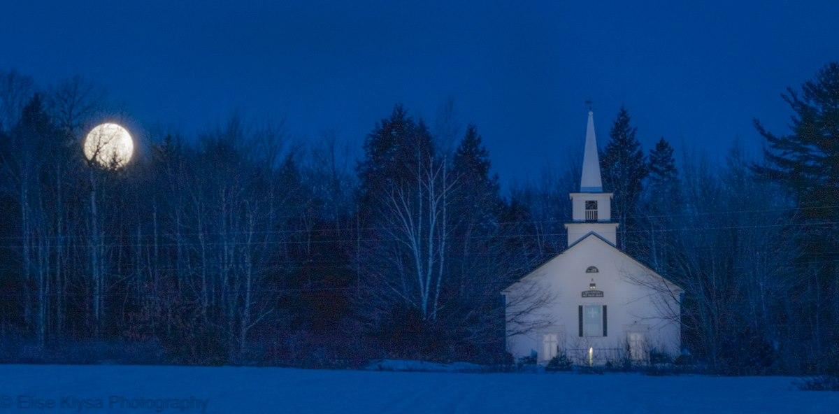 Church&FullMoon.jpg