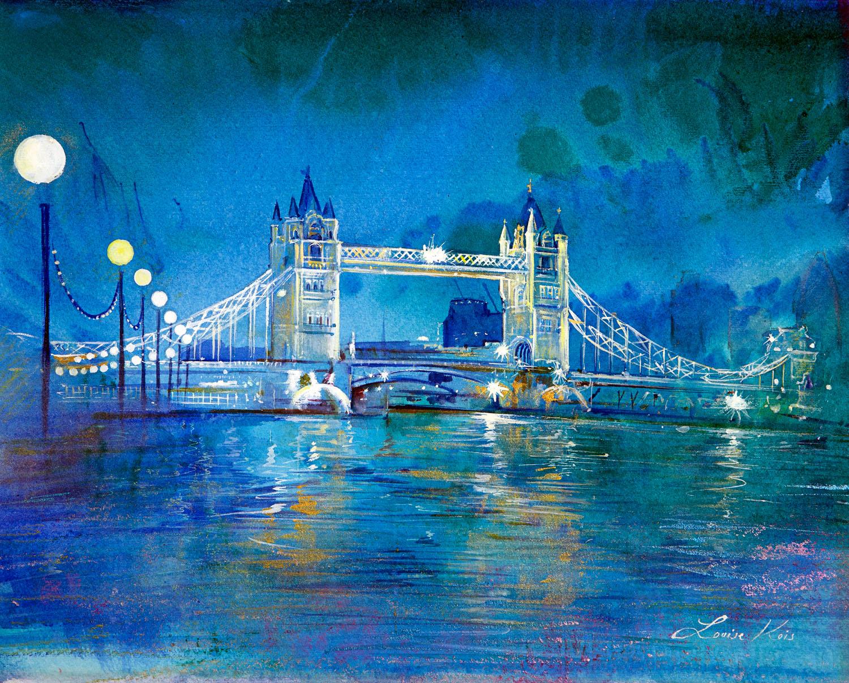 Tower Bridge from disc.jpg