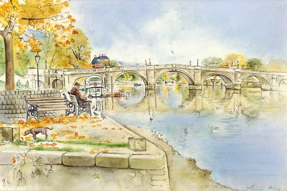 L55-Richmond-Bridge,-Louise.jpg