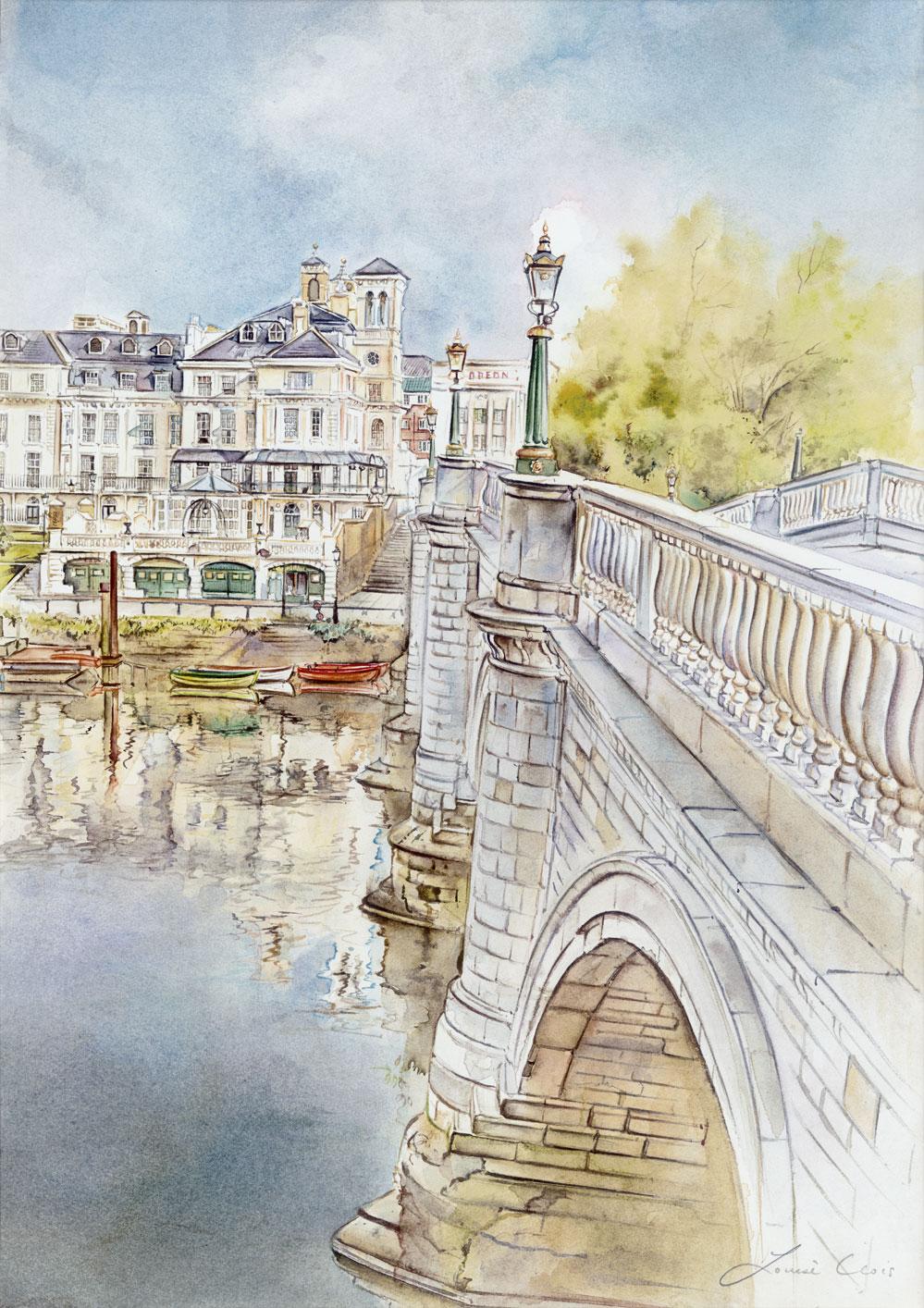 L42-Richmond-Bridge,-Louise.jpg