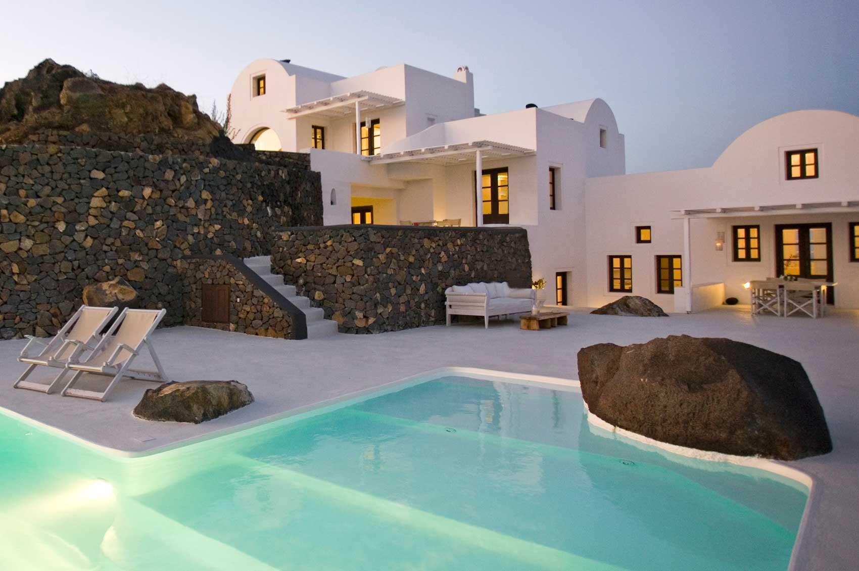 aenaon-villas.jpg