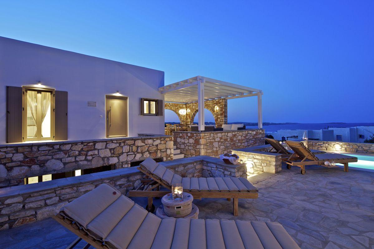 greece-paros-villa-almyra-9.jpg