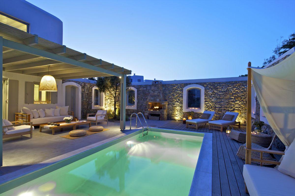 greece-mykonos-villa-dafni-5.jpg