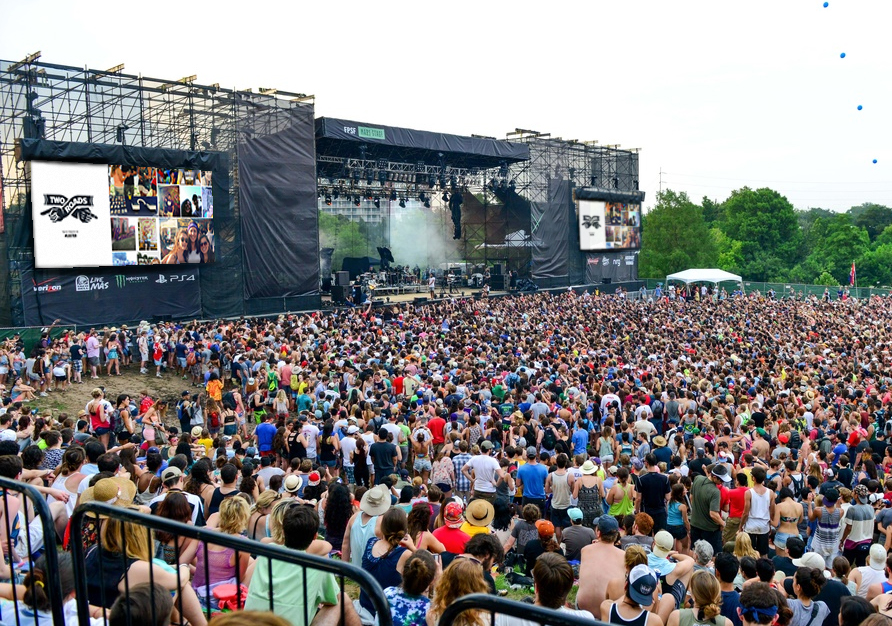 feed_concert.jpg