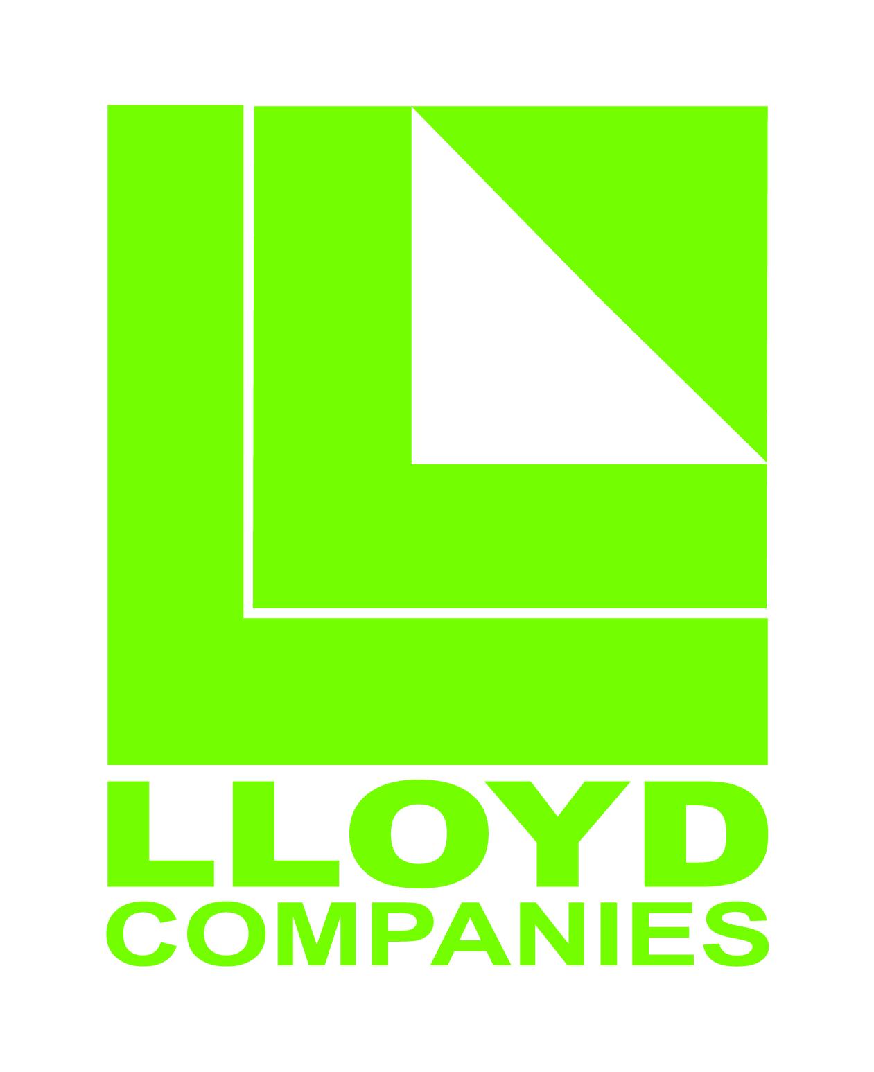 Lloyd Logo_Square Lime-01 (1).jpg