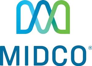 Midco_logo_4C_stacked.jpg