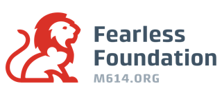 Fearless Foundation Logo.png