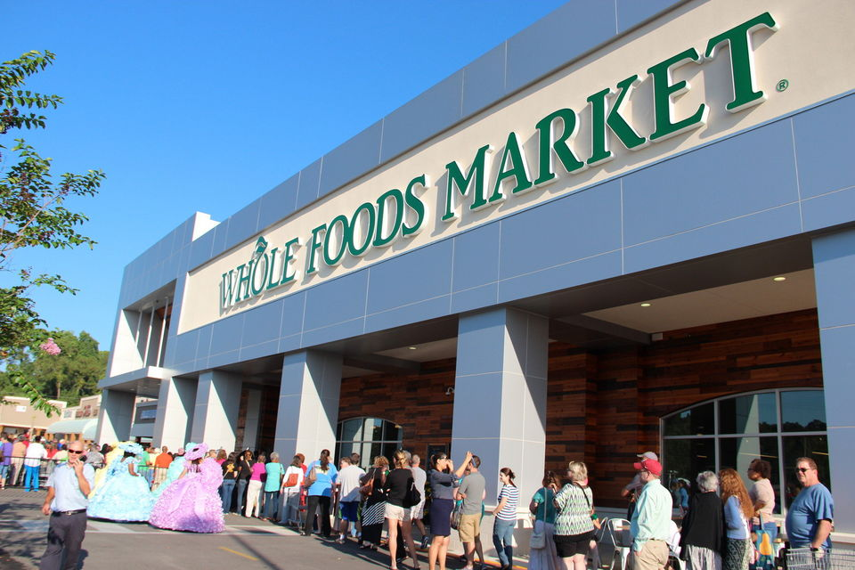 Whole Foods Grand Opening.JPG