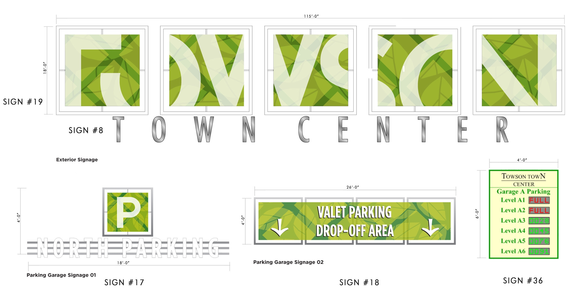 03 11x17  Building Mounted Signs.jpg