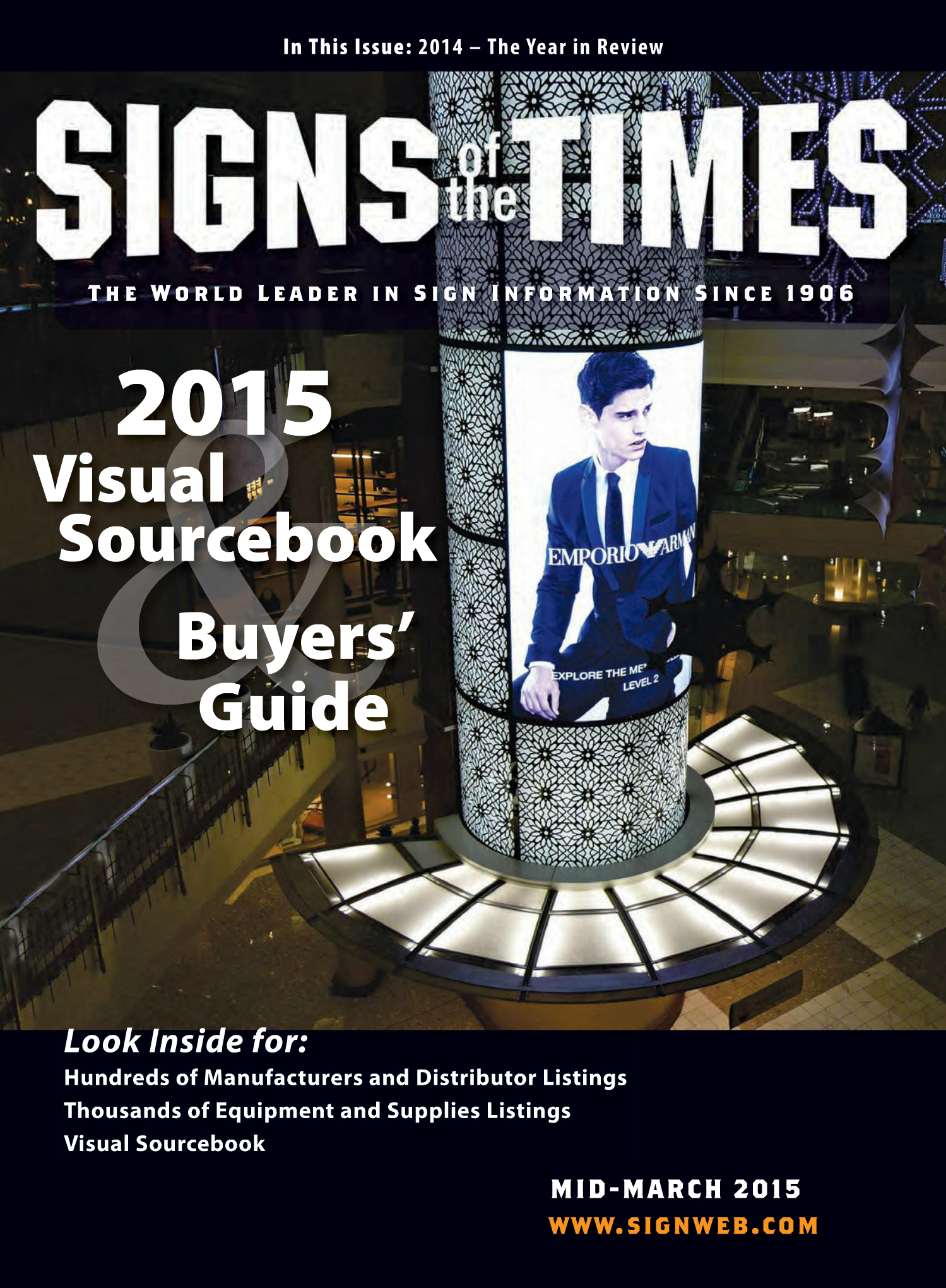 Signs of the Times Buyer's Guide 2015.jpg