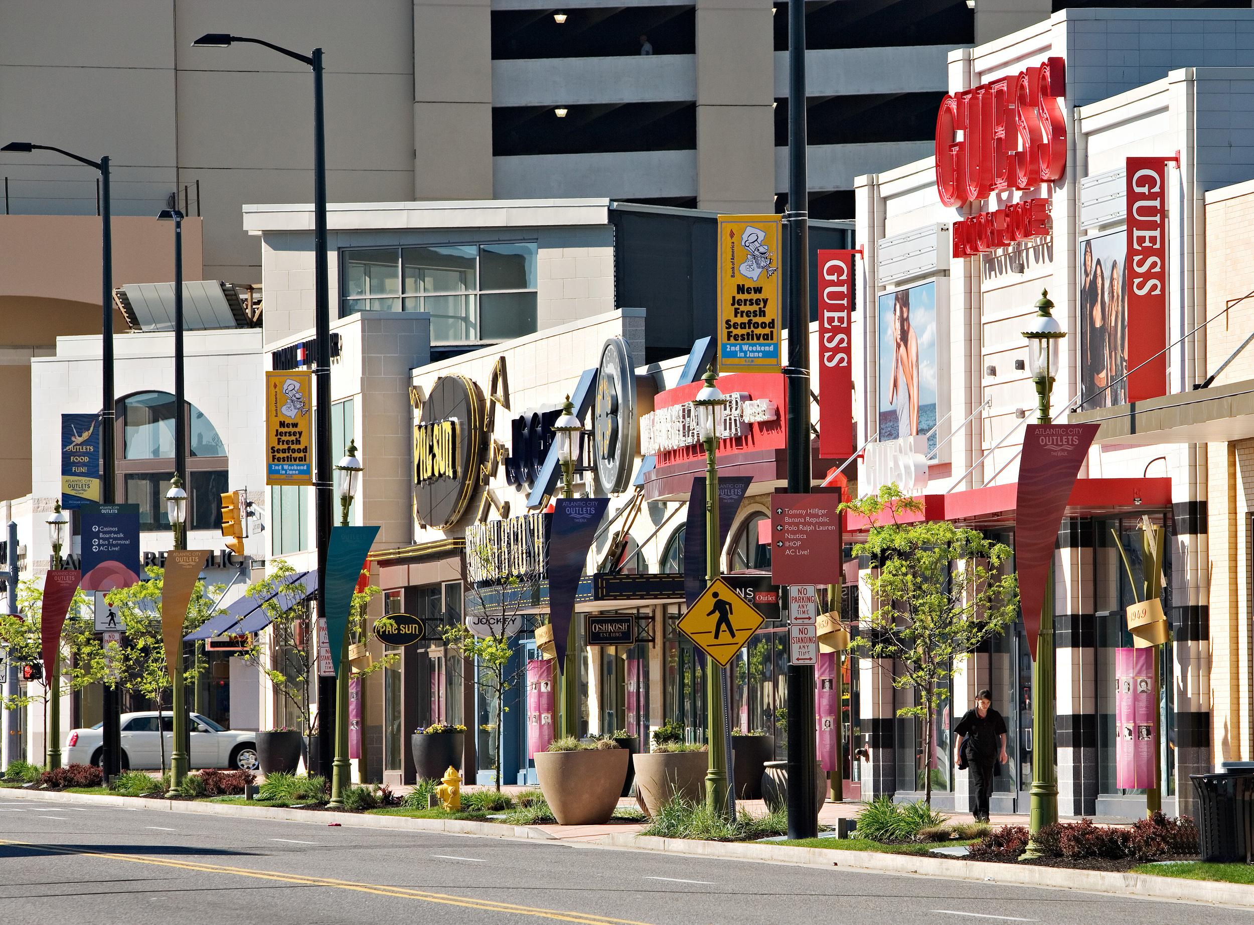 The_Walk_5-2005  049-3.jpg
