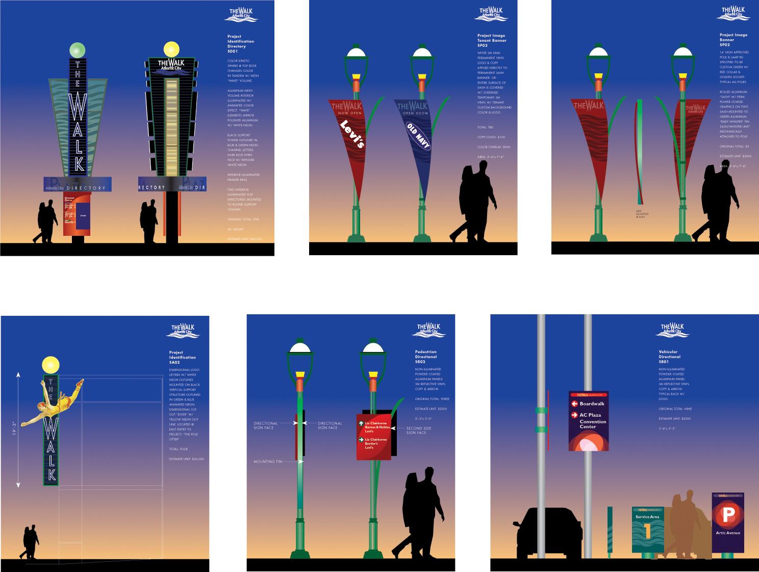 The Walk - Graphics.jpg