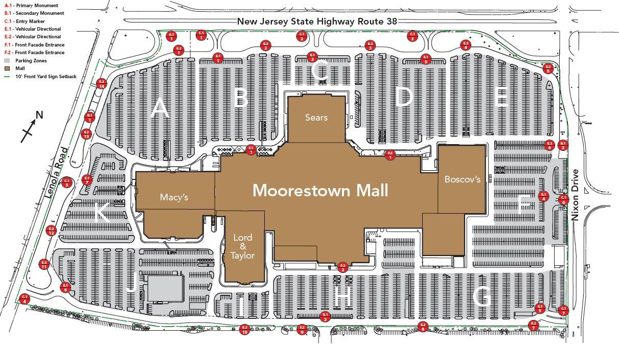 Moorestown_signage3.JPG