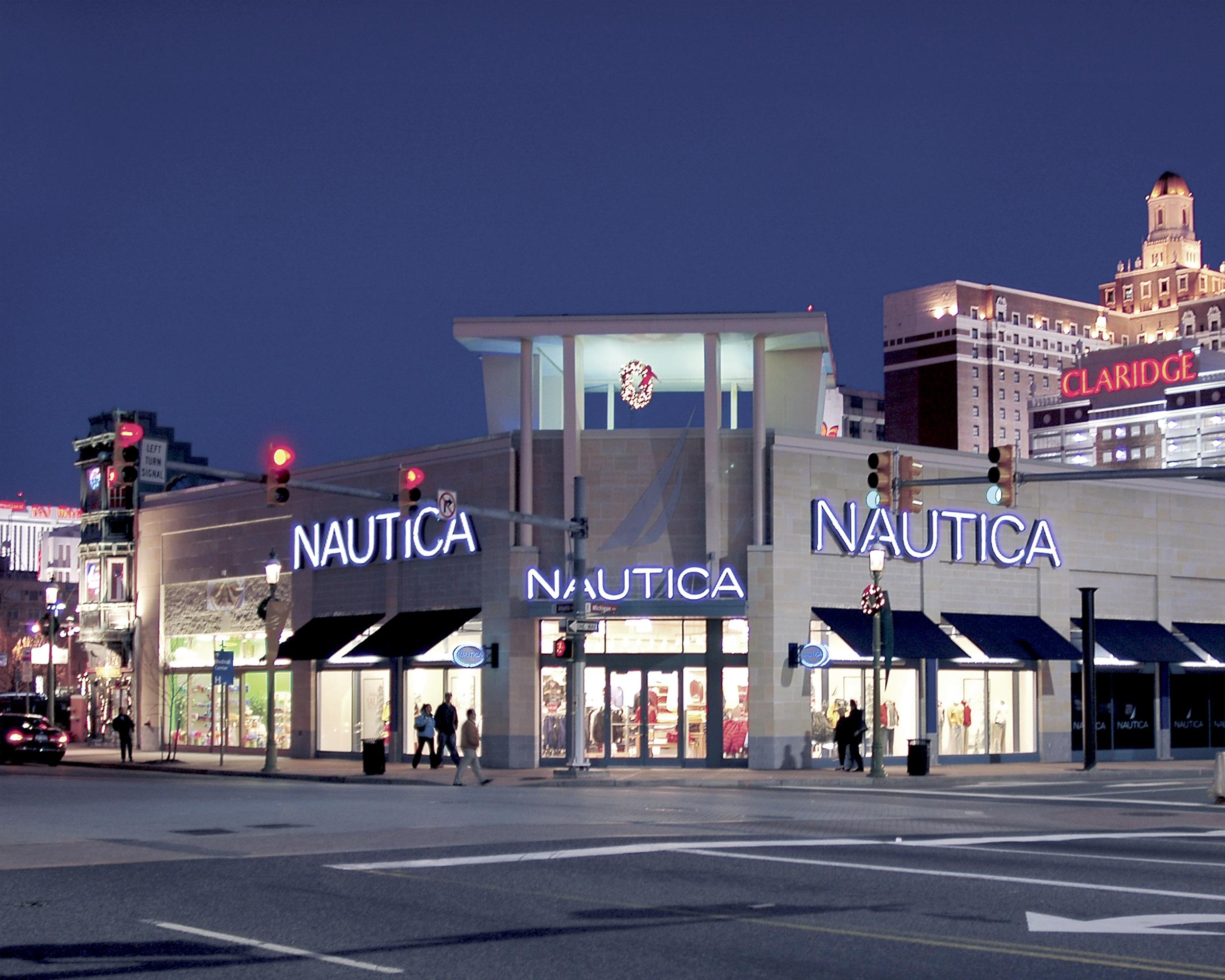 The Walk_Nautica Corner.jpg