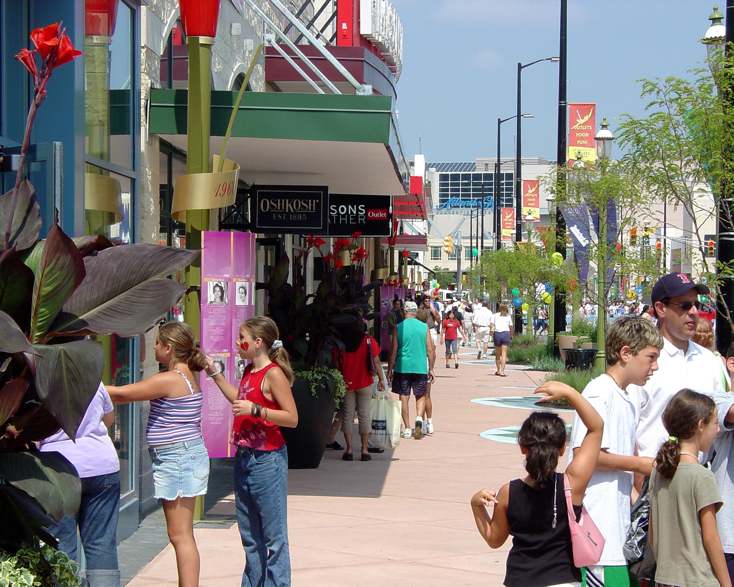 The Walk_Streetscape.jpg