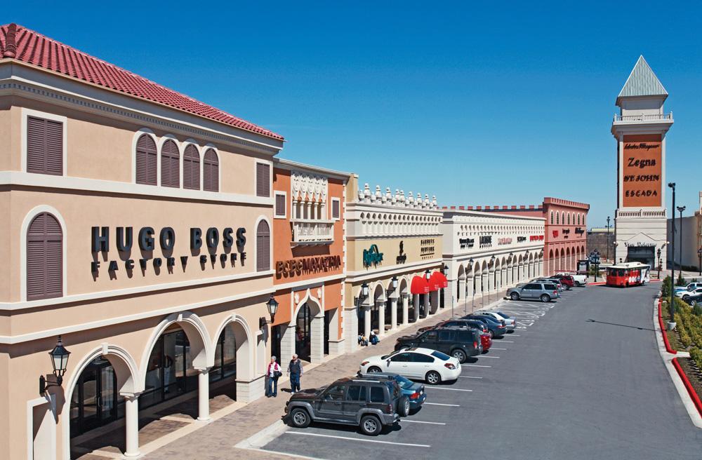 San Marcos Prime 2.jpg
