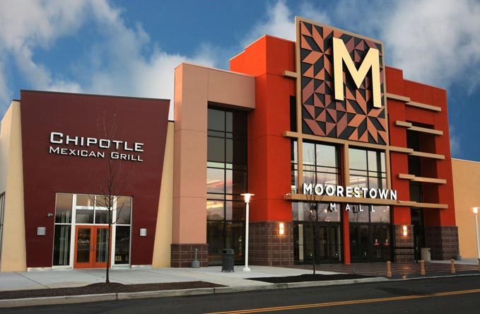 Moorestown Mall 3.jpg