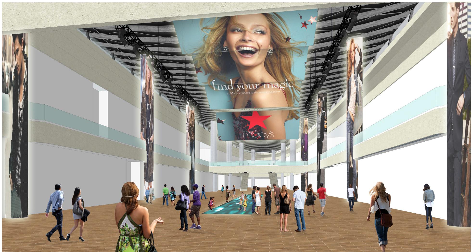 Fashion Show Mall 2.jpg